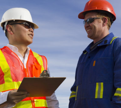 Construction Skills Queensland Csq Funding Competency