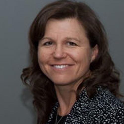 Susan Jaques